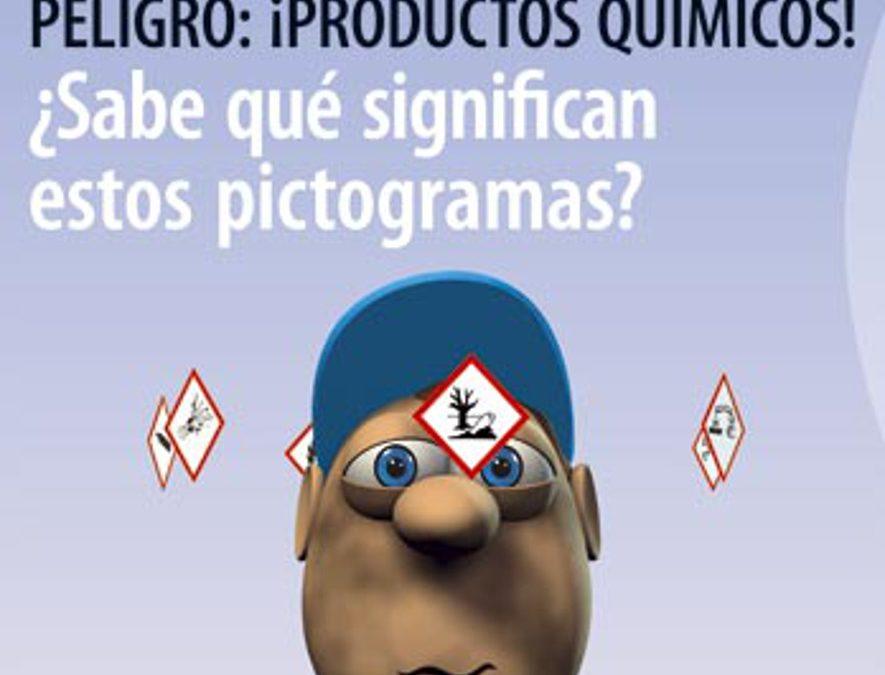 Productos-Químicos