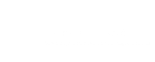 EMESA PREVENCIÓN, S.L.