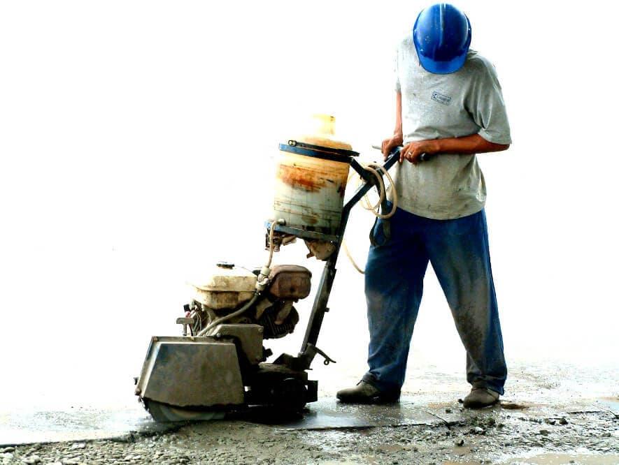 Marcado CE en ropa de trabajo