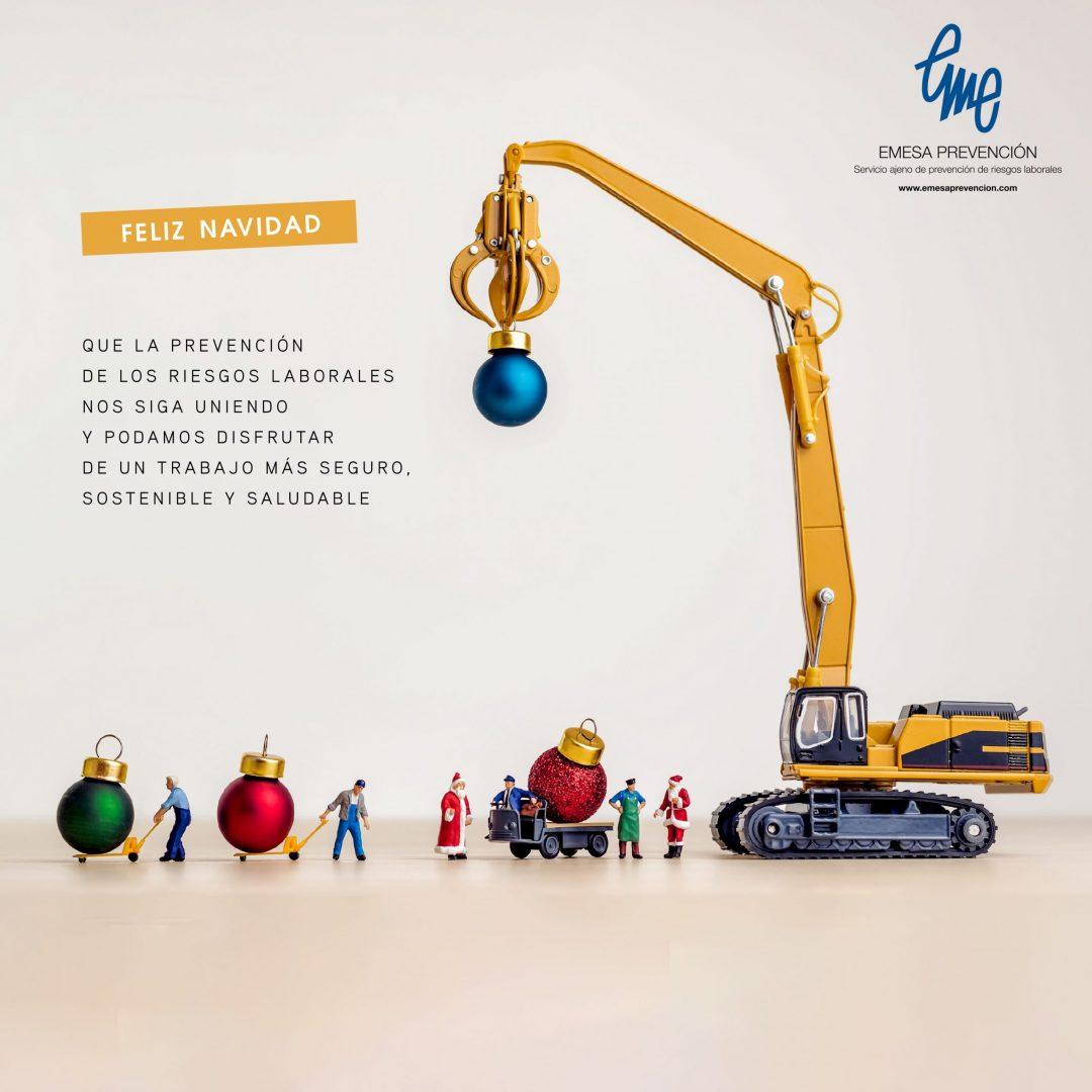 ECard-Navidad-2019