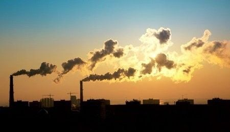 ¿Las secuelas de la contaminación es un riesgo político o sanitario?