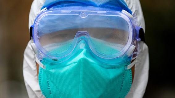 Protecciones Coronavirus