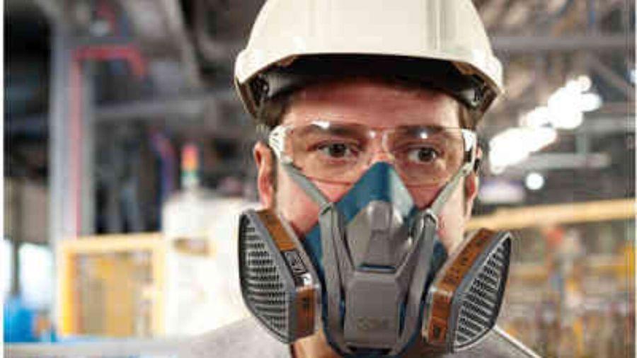 protecciones prevención de riesgos