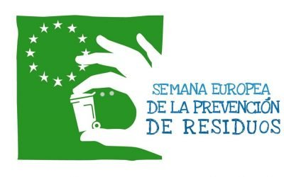 ¡RESIDUOS INVISIBLES!