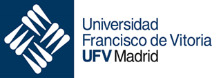 Universidad Francisco de Vitoria UFC MADRID