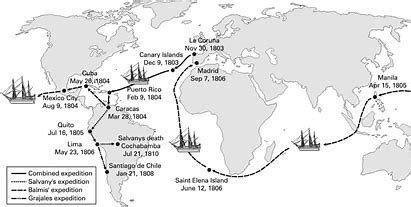 Real Expedición Filantrópica de la Vacuna de la Viruela