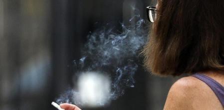 dia mundial sin tabaco 2021